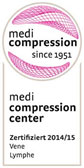 medi-compression